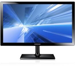 Produktfoto Samsung T22C350