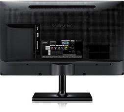 Produktfoto Samsung T23C350