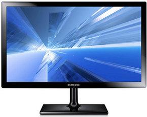 Produktfoto Samsung T24C350