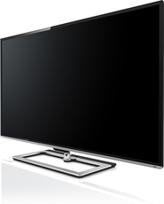 Produktfoto Toshiba 58M8365