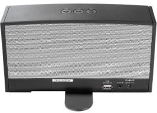 Produktfoto Grundig Bluebeat GSB 500