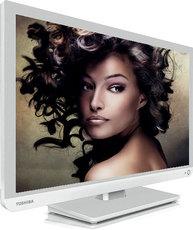 Produktfoto Toshiba 22D1371