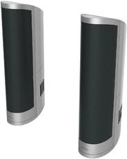 Produktfoto Vision SP-5000