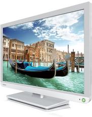 Produktfoto Toshiba 22L1301