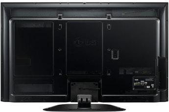 Produktfoto LG 60PN651T