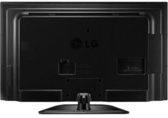 Produktfoto LG 55LN549E