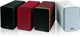 Produktfoto Microlab BH21