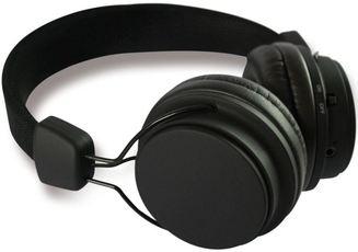 Produktfoto Ryght Bluetooth Stereo R481115