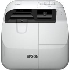 Produktfoto Epson EB-1400WI