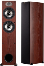 Produktfoto Polk Audio TSX330T