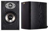 Produktfoto Polk Audio TSX110B