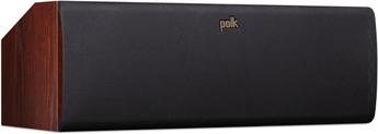 Produktfoto Polk Audio TSX150C