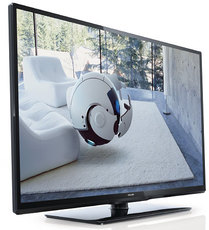 Produktfoto Philips 39HFL3008D