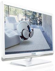 Produktfoto Philips 24HFL3008W