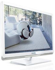 Produktfoto Philips 26HFL3008W