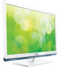 Produktfoto Philips 22HFL3017W