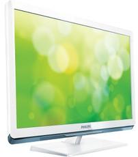 Produktfoto Philips 26HFL3017W