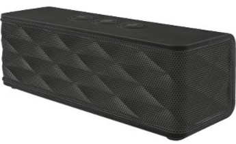 Produktfoto Trust 19275 Jukebar Wireless Speaker