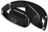 Produktfoto BLACK PANTHER C Urban WALK Bluetooth Stereo
