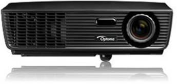 Produktfoto Optoma S300
