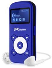 Produktfoto SPC SPC 8414 A