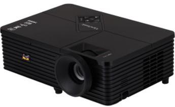 Produktfoto Viewsonic PJD6345