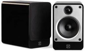 Produktfoto Q Acoustics Concept 20