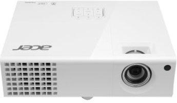 Produktfoto Acer P1341W