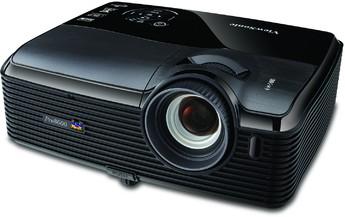 Produktfoto Viewsonic PRO8600