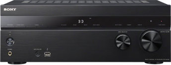Produktfoto Sony STR-DH740