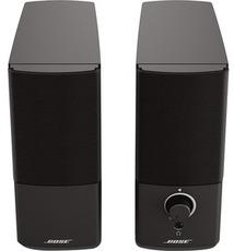 Produktfoto Bose Companion 2 Serie III