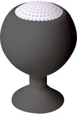 Produktfoto Logilink Iceball SP0032