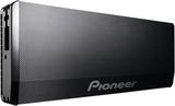 Produktfoto Pioneer TS-WX710A