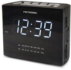 Produktfoto Metronic 477019