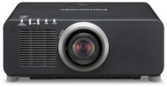 Produktfoto Panasonic PT-DZ870ELK