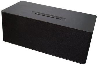 Produktfoto Omenex Sound UP 100
