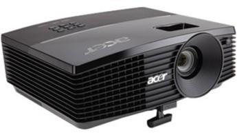 Produktfoto Acer P5207B