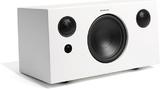 Produktfoto Audio Pro Addon T10