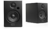 Produktfoto Audio Pro Addon T12