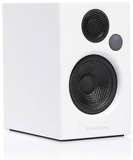 Produktfoto Audio Pro Addon T8