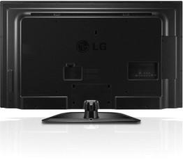 Produktfoto LG 47LN549C