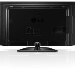 Produktfoto LG 32LN549C