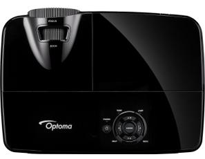 Produktfoto Optoma DS328