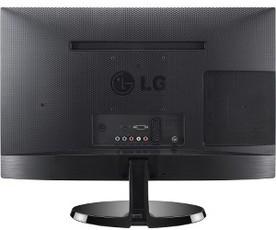 Produktfoto LG 19MN43D