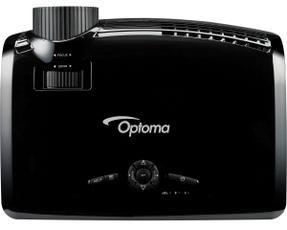 Produktfoto Optoma EH300