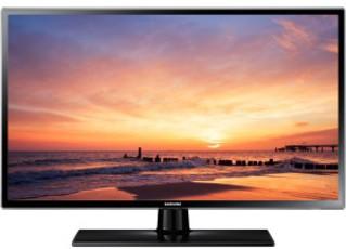 Produktfoto Samsung HG32EB690 / 32HB690