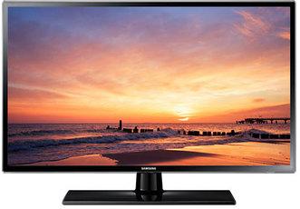 Produktfoto Samsung HG40EB690 / 40HB690
