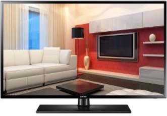 Produktfoto Samsung HG55EB690 /55HB690