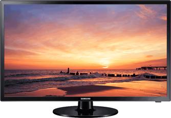 Produktfoto Samsung HG28EB690 / 28HB690