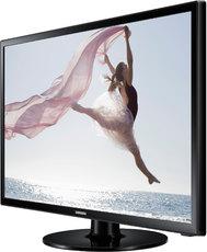 Produktfoto Samsung HG32EB675